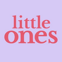 Little Ones Party Hire
