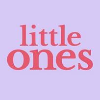 Little Ones Party Hire