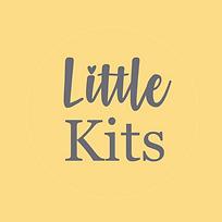 Little Kits