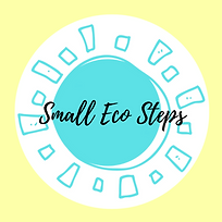 Small Eco Steps of Chester
