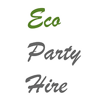 Eco Party Hire Lincoln