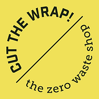 Cut The Wrap!