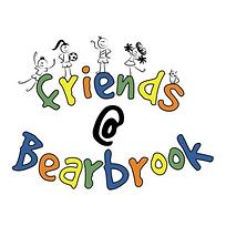 Friends at Bearbrook