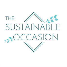 The Sustainable Occasion