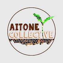 Aitone Collective