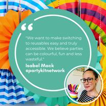 PartyKitNetwork-social-isabel-mack.png