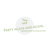 Party Again and Again
