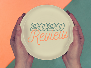 Network Review 2020