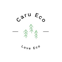 Caru Eco Party Pack