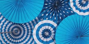 banner-paper-fans-blue.png