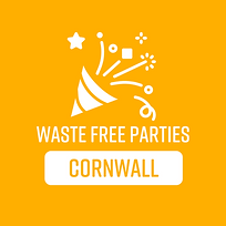 Waste Free Parties