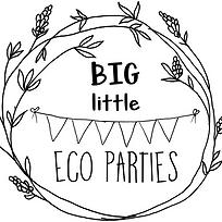Big Little Eco Parties