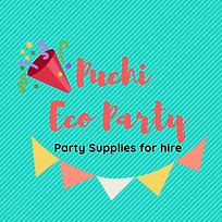 Puchi Eco Party
