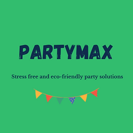 Partymax