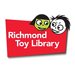Richmond Toy Library