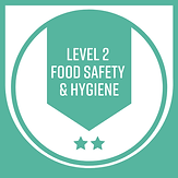 food-safety-logo.png