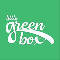 Little Green Box