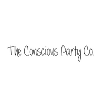 The Conscious Party Co.