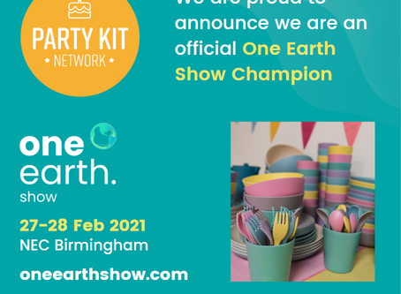 One Earth Show