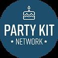 partykitnetwork-website-logo.png
