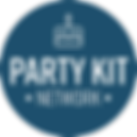 partykitnetwork-website-logo.png