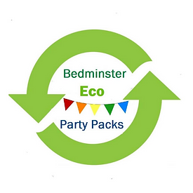 Bedminster Eco Party Packs