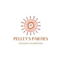 Pelley's Parties