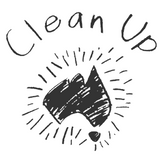 featured-cleanup-australia.png