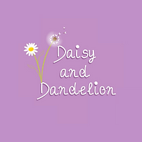 Daisy and Dandelion Parties & Events