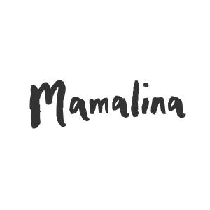 mamalina.png