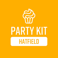 Party Kit Hatfield