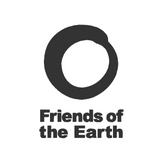 friendsoftheearth.png