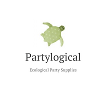Partylogical