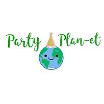 Party Plan-et
