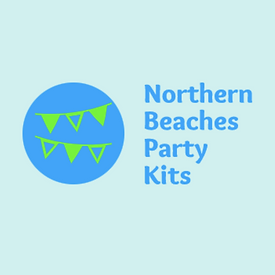 Northern Beaches Party Kits