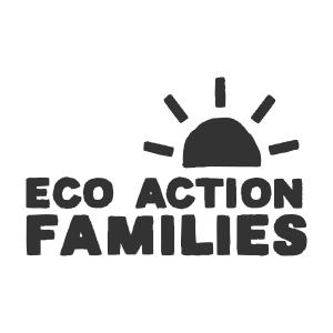 eco-action-families.png