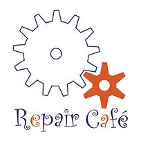 Repair Cafe Bellarine