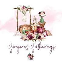 Gorgeous Gatherings