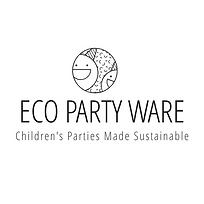 Eco Party Ware