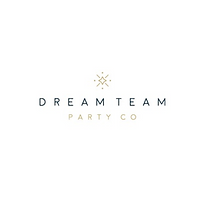 Dream Team Party Co.