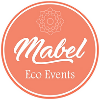 Mabel Eco Events