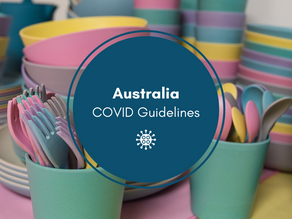 Australia: Hires during COVID-19 Pandemic