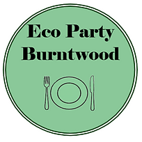 Eco Party Burntwood