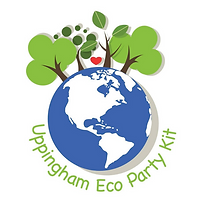 Uppingham Eco Party Kit Hire