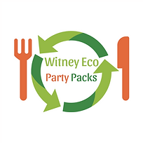 Witney Eco Party Packs
