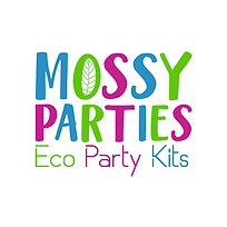 Mossy Parties Shropshire