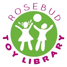 Rosebud Toy Library