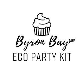 Byron Bay Eco Party Kit