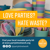 PartyKitNetwork-social-001.png