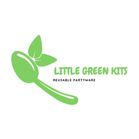 Little Green Kits